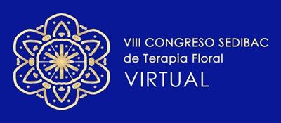 Congreso virtual de Terapia Floral