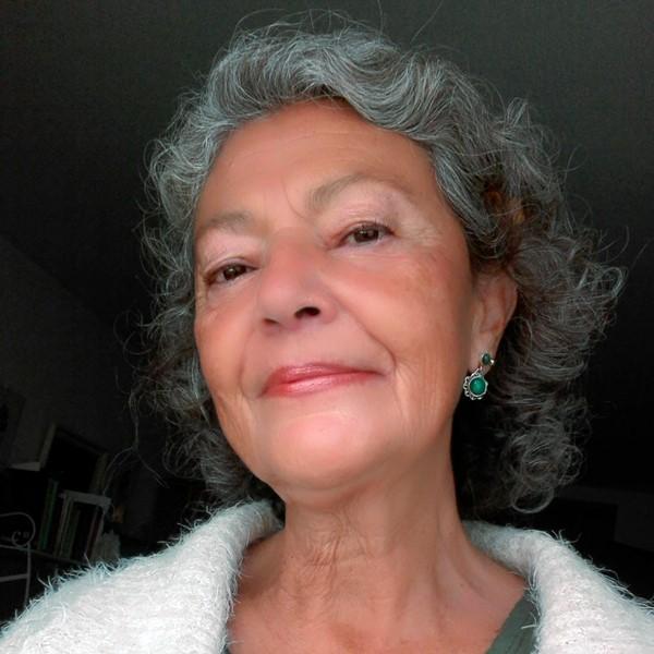 Carmen Risueño