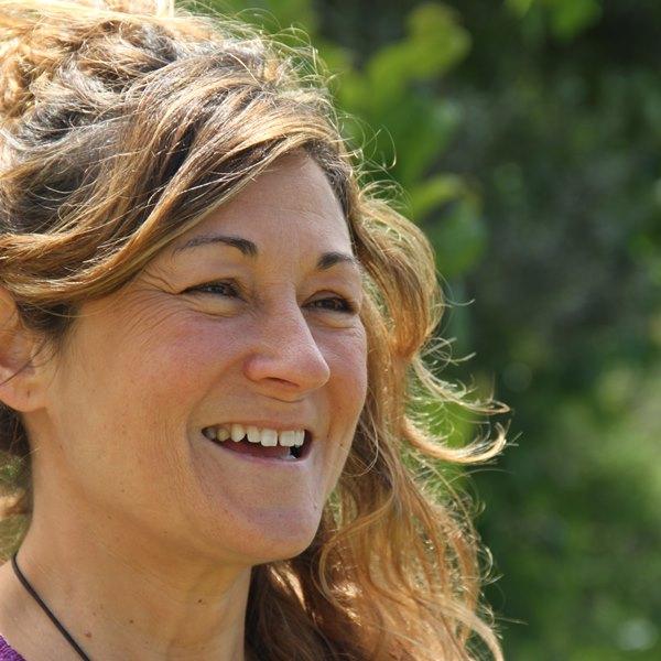 Carmen Rosety