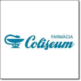 Farmacia Coliseum
