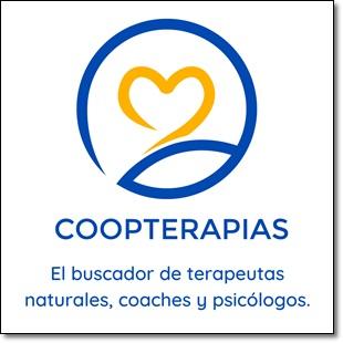 Coopterapias