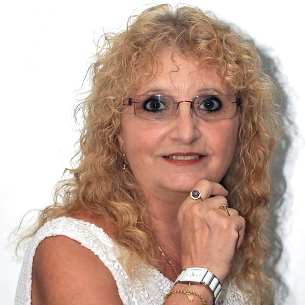 Elisa Villagrasa