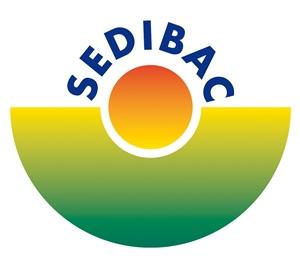 SEDIBAC